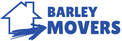 Barley Movers