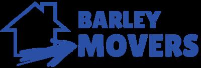 Barley Movers